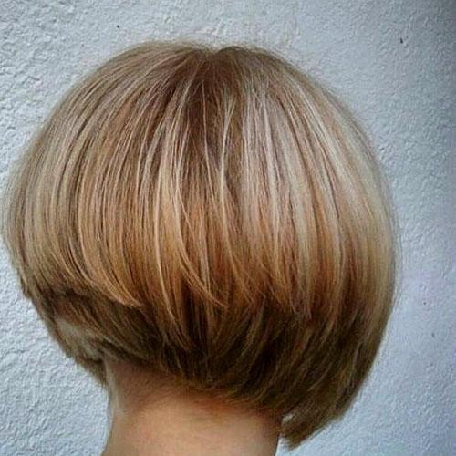 Cool Short Haircuts For Women