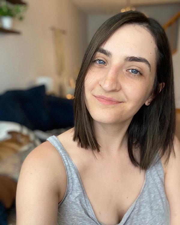 Short Cut Images For Dark Hair