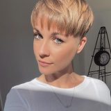 best new short haircuts 2021