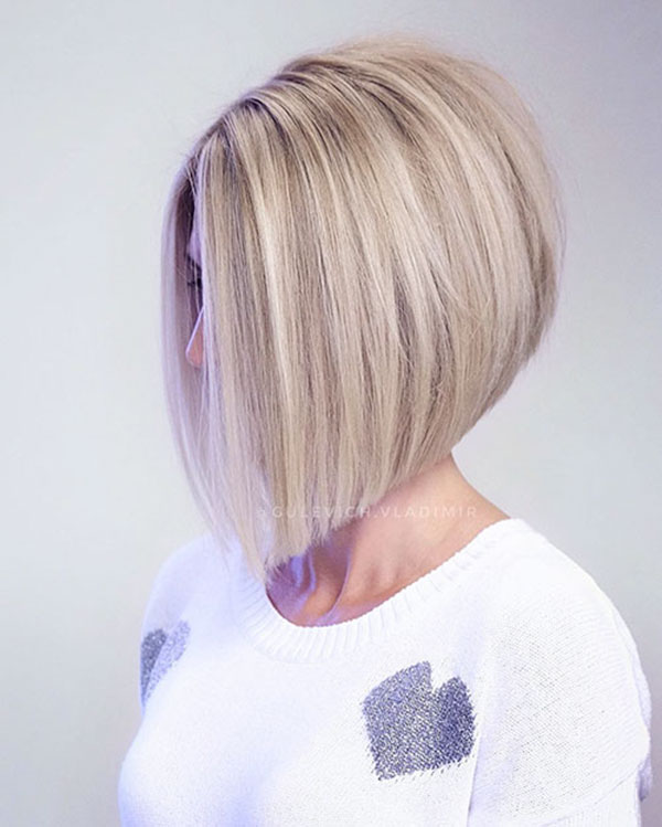 hairstyles 2021 short bob
