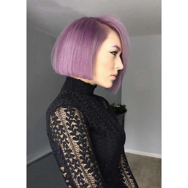 pics of bob hairstyles