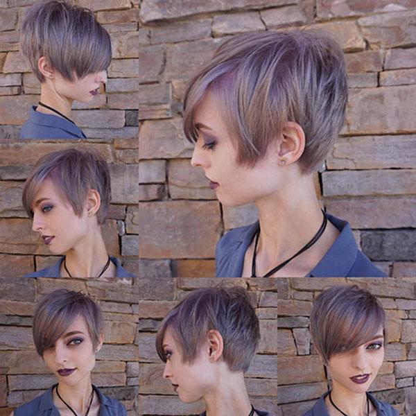 pixie pictures graphics