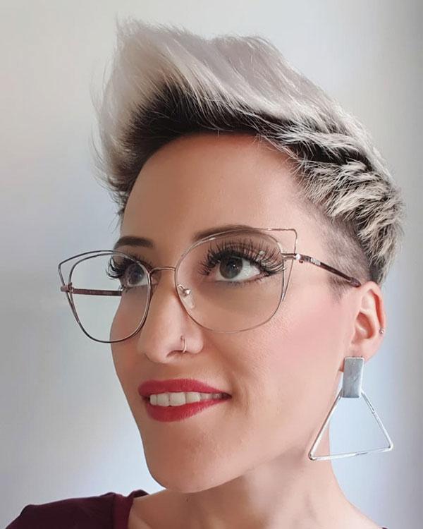pixie trends 2021
