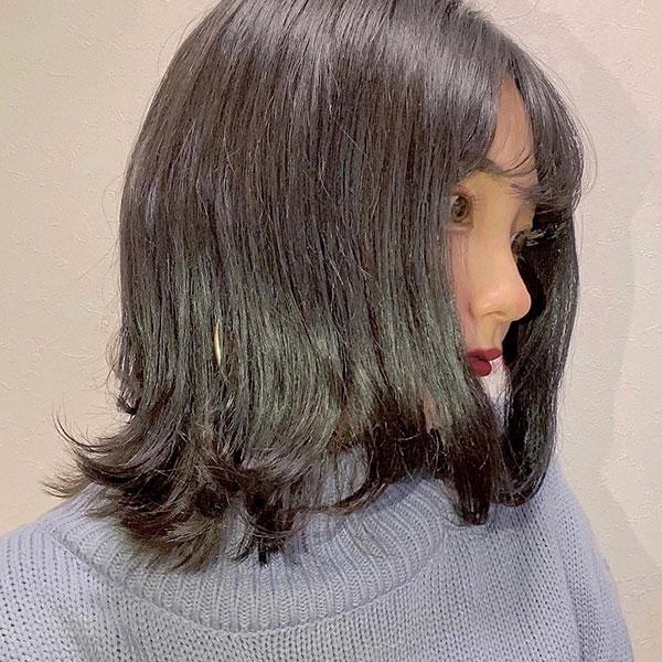 short summer hairstyles 2021