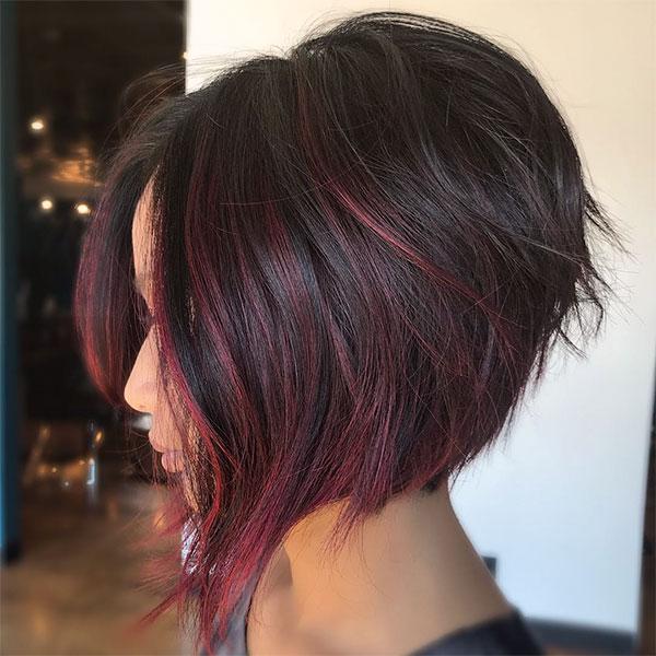 red hair beautiful